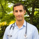 Interview With Dr. Adam McLeod Dreamhealer