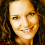 Interview With Lisa Schrader